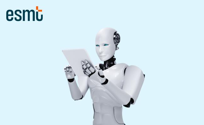 Beneficios de adicionar IA a la gestión de tus agentes